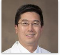 Phillip Kuo MD PhD